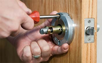 Lemon Grove Locksmith Store Lemon Grove, CA 619-210-0421